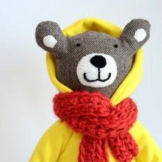 AsiekArt-mis-wosp2019-teddy-bear_8