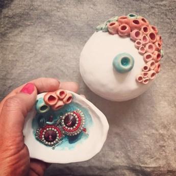 asiekart handmade