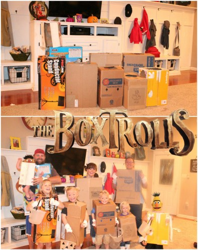 2016-boxtrolls