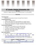 digcit sample lesson 5