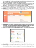 Google Apps sample1