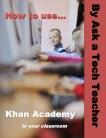 Khan Academy cover