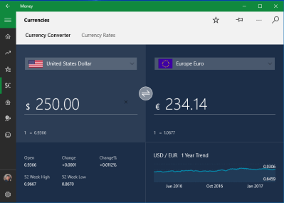 Built-in Windows 10 Mortgage Calculator? - Ask Dave Taylor