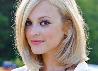 Askhairstyles Haircuts Hairstyles For Women Men
