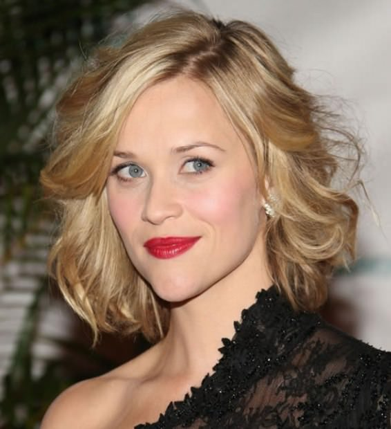 30 Cute Haircuts For Girls