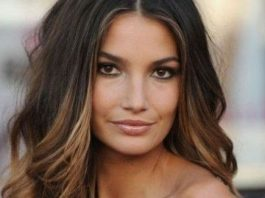Brunette Hairstyles - AskHairstyles