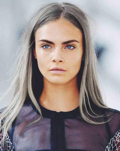 15 ideas for ash blonde ombre hair and silver ombre hair straight brown ash blonde ombre hair solutioingenieria Choice Image
