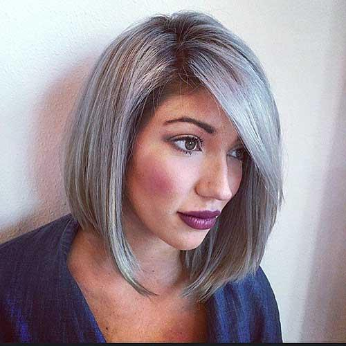 AskHairstyles