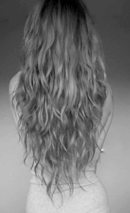 Best Ideas For V Cut And U Cut Hairstyles