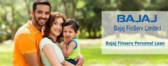 Bajaj Finserv Personal Loan | Interest Rates & Eligibility - Ask Queries