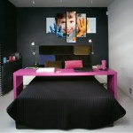 Youngsters Room