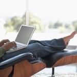 freelance work online