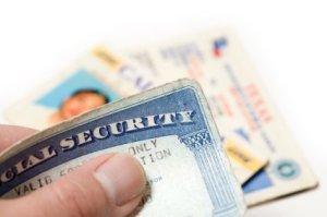 social_security
