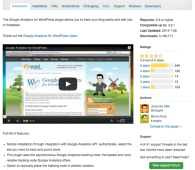 wordpress-plugin-overview.png
