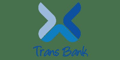 Trans Bank