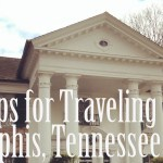 18 Tips for Traveling to Memphis, Tennessee
