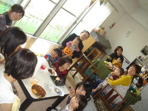 blog_20140723_02
