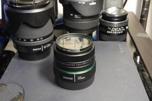 smc35mm07