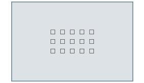 FUJIFILM公式より 像面位相差AFの区分