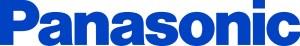 Panasonic_logo_bl_posi_JPEG