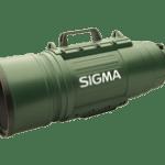 Sigma_200_500mm_F28_APO_EX_DG_Canon