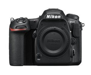 D500_BF1B_front.low_