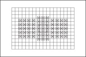 1dx-mk2-finder