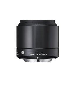60mm-DN-sigma