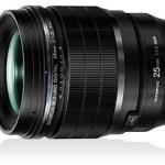 m-zuiko-digital-ed-25mm-f1-2-pro