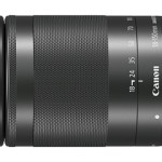 ef-m18-150mm-f3-5-6-3-is-stm-lens