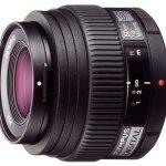 zuiko-digital-ed-50mm-f2-0-macro