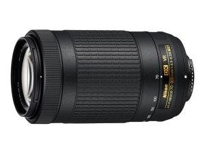 af-p-dx-nikkor-70-300mm