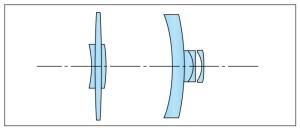 reflex-300mm-f6-3-mf-macro-lens