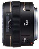 50mm-F14-usm