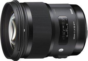 art-50mm-f1-4-dg-hsm