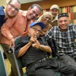 Celebracion del 60 aniversario de Sonora Ponceña ya tiene fecha