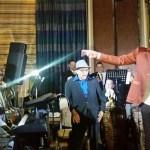 55 años de Papo Lucca en la Música, Super Bailable en Sábado de Gloria