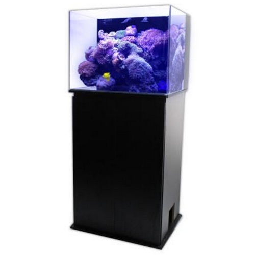 home aquariums stands aquariums tanks