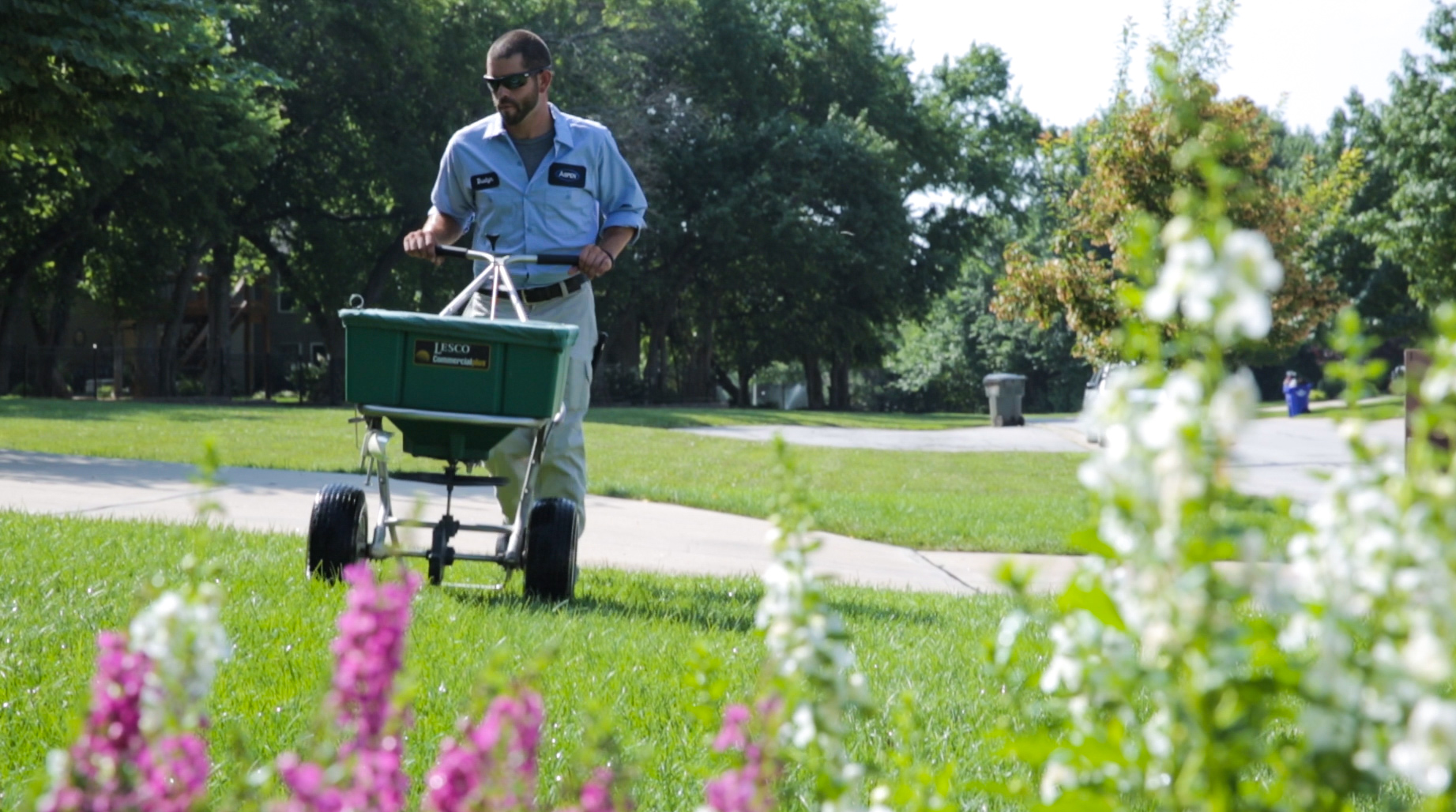 The Lawn Fertilizer Services Overland Park Ks Aspen Lawn Lesco Grass Seed Prices Lesco Grass Seed Varieties Lawn Fertilizer Treatments Overland Kansas Leawood Benefits houzz-03 Lesco Grass Seed