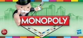 Juego Monopoly para Android