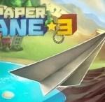 My-Paper-Plane-300x146