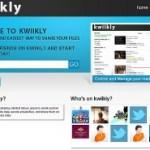 Kwiikly-300x185