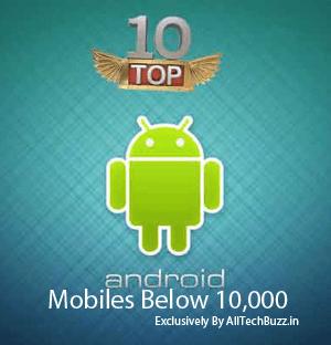 Las 10 aplicaciones Android mas usadas del momento