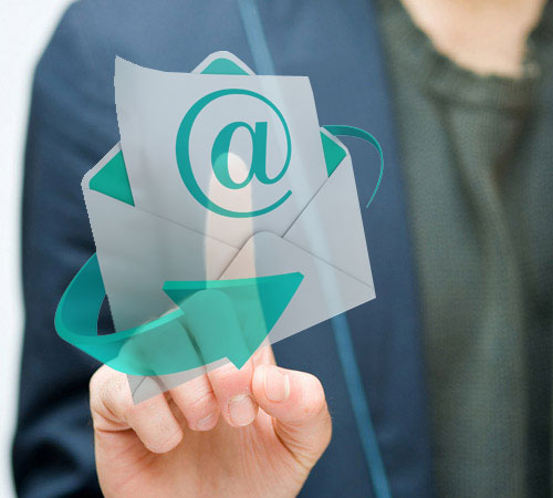 email-marketing-touch