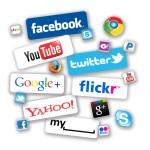 i-anuncios-publicidad-en-internet