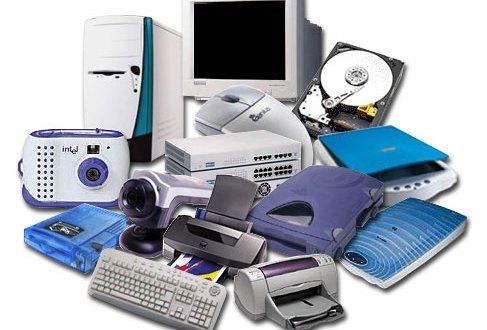 Sabiendo de ordenadores