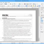 3-alternativas-gratuitas-para-Microsoft-Office1