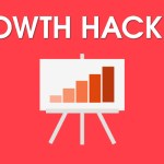 growth-hacking-colombia-marketing-digital-1