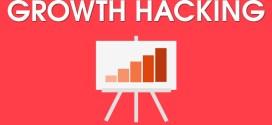 El perfil growth hacking no deja de crecer en Latinamérica