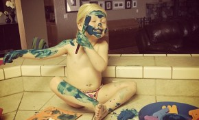 Artistic Freedom